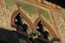 old treviso windows